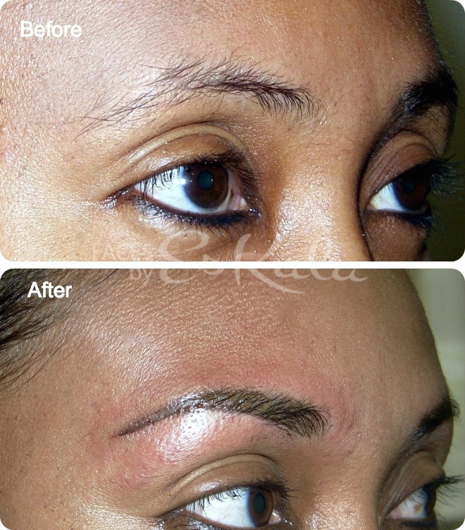 Wpb Microblading Eyebrows 561 755 5575 Eyebrow Tattoo