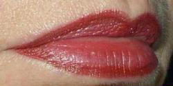 Permanent Lip Makeup