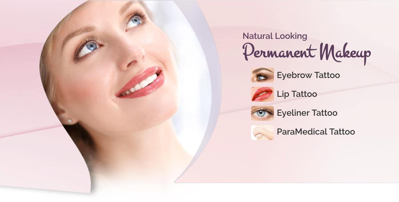 West Palm Beach Permanent Makeup | Boca Permanent Makeup | Medical ...